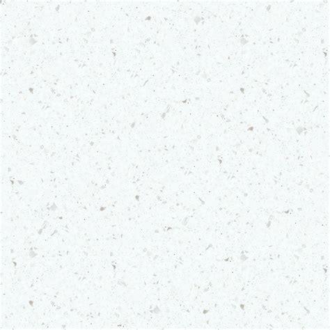lg corian lg hausys hi macs 2 in x 2 in solid surface countertop