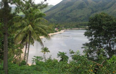 Kadavu Island Fiji Pictures And Videos And News