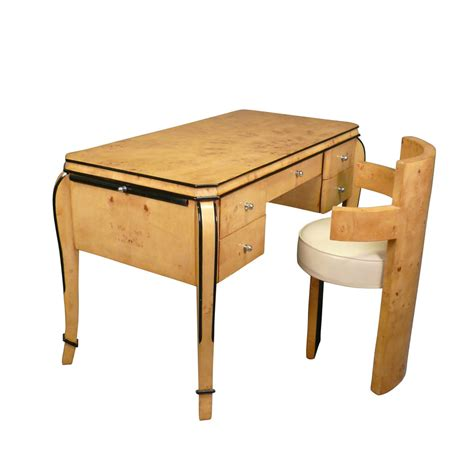 photo deco bureau bureau deco ciabiz com