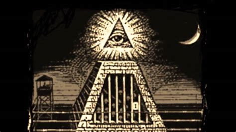 Illuminati Espanol Historia Illuminati Documental Completo