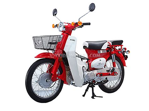 Peugeot Moped For Sale by Metro 110cc Moped 110cc Moped For Sale Ride Motors