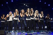 'Pitch Perfect 2' still hits the right notes – Talkiewood