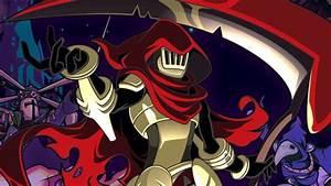 Shovel Knight Treasure Trove Review IGN