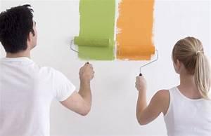 Enlever Tache De Peinture Sur Vetement : tache de peinture tout pratique ~ Melissatoandfro.com Idées de Décoration