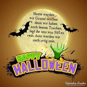 Schöne Halloween Bilder : halloweenspr che grusel machen spr che suche ~ Eleganceandgraceweddings.com Haus und Dekorationen