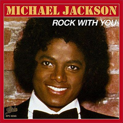 39 Best Michael Jackson Single Covers Images On Pinterest