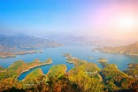 Visit North Chungcheong: 2021 Travel Guide for North ...