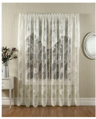 comfort bay shower curtain comfort bay riviera 5 pc window curtain set curtains
