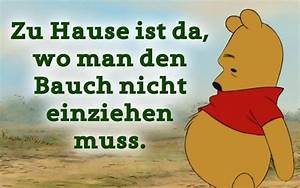 Zu Hause Zuhause : disney channel de on twitter wahre worte ~ Markanthonyermac.com Haus und Dekorationen