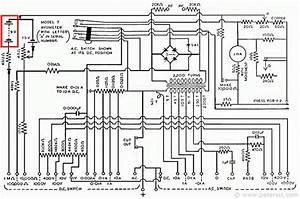 Avometer Model 7 Mk2 Batteries