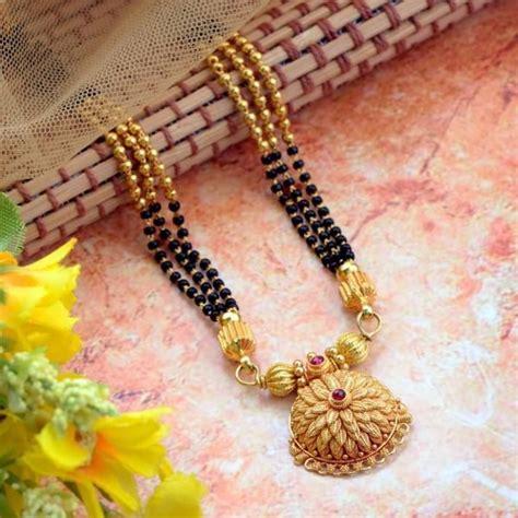 jewellery gold ganthan wamanharipethegoldjewellery