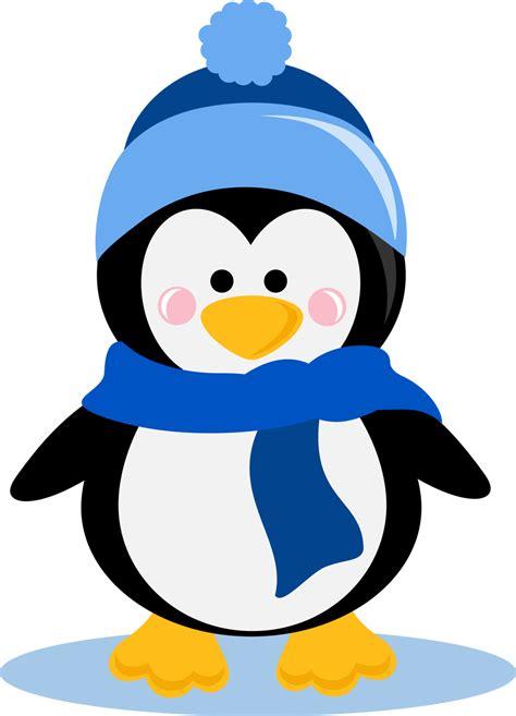 Ppbn Designs  Winter Penguin, $050 (httpwww