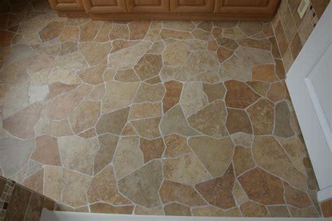 kitchen tiling ideas backsplash the best kitchen floor tile patterns design saura v dutt