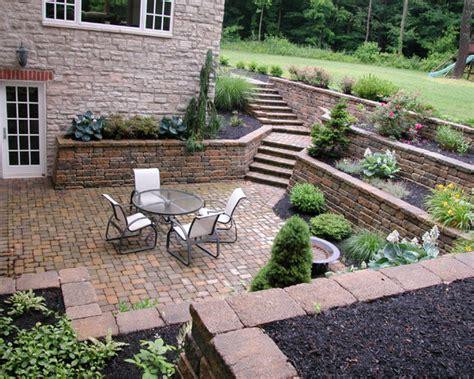ideas for outdoor seating arrangement iblogsandyou
