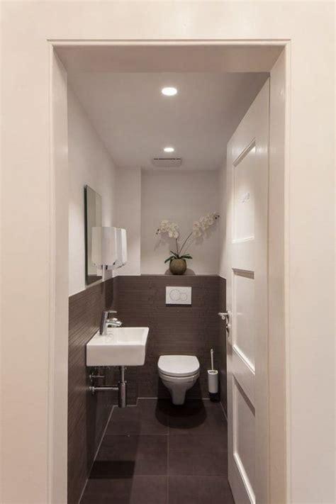 Wc Einrichten by 144 Besten Badezimmer Bilder Auf Badezimmer