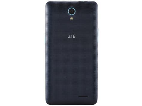 metro pcs phones coming soon ces 2016 zte avid plus coming soon to t mobile and metropcs
