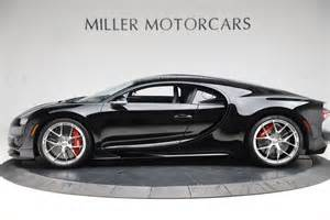 Get all the details on bugatti chiron including launch date, specifications, mileage, latest news and reviews @ zigwheels.com. Pre-Owned 2020 Bugatti Chiron Sport For Sale () | Miller Motorcars Stock #7757C
