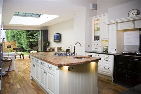 ideas for kitchen extensions a great recipe for kitchen extensions apropos