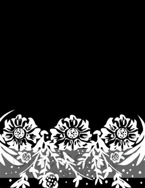 Black And White Wedding Theme  Wedding Backgrounds. Graduate Rings. Boys Wedding Rings. Unorthodox Engagement Rings. 8th Grade Graduation Rings. Tsavorite Engagement Rings. Labradorite Rings. Emerald Cut Diamond Rings. R Name Wedding Rings