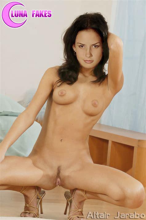 Erika Buenfil Porno Photo Sexy Girls