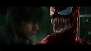 Spider-Man 4 Carnage Directed by Sam Raimi Trailer - YouTube