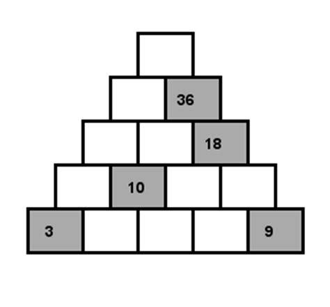Rechen Rätsel by Neue Gehirnjogging Aufgaben Im Februar 2012 Mathematik
