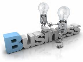 how to starting a business business ideas business models business tips
