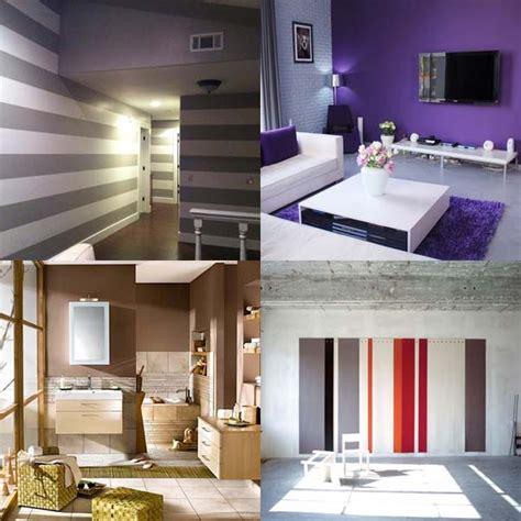 home interior decorating catalog home decorating paint 2017 grasscloth wallpaper