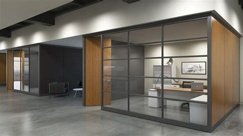 Office Furniture Naics Code by Government Platinum Touch Design Studio Inc