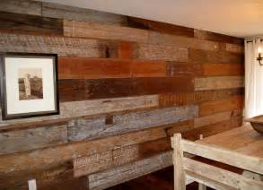 kitchen islands at lowes 28 shiplap trevarton ranch offers sawmill services