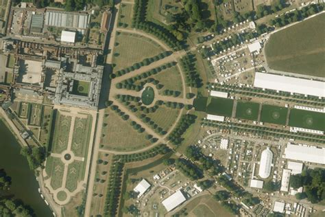 getmapping uk aerial photography