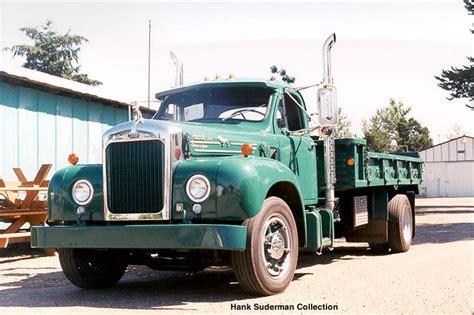 Mack Truck Google Zoeken Trucks