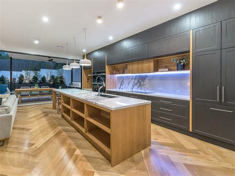 kitchen designs brisbane southside gold coast australia