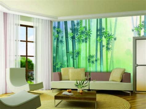 Beautiful Interior Homes Large Living Room Wall Art