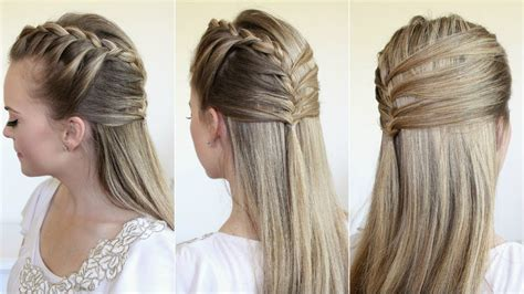 different styles to braid hair 40 different types of braids for hairstyle junkies and gurus