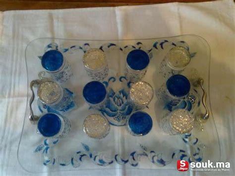 la peinture sur verre casablanca souk ma سوق المغرب