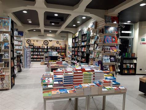 libreria parma parma centro parma repubblica it