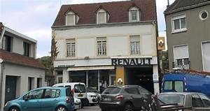 Controle Technique Boulogne Sur Mer : garage renault et dacia wimereux 62 garage coquart agent renault ~ Medecine-chirurgie-esthetiques.com Avis de Voitures
