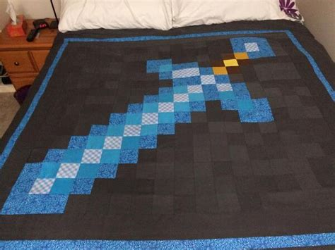 Minecraft Bedding Target by Minecraft Bed Set For Wish Researchpaperhouse