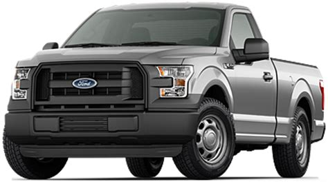 2015 Ford F 150 Incentives, Specials & Offers in Siloam