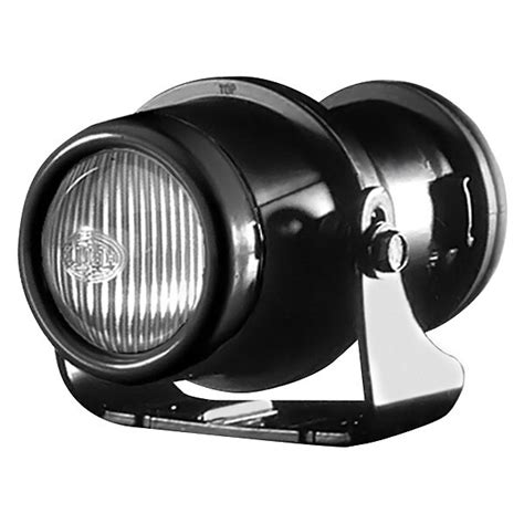 hella fog lights hella 174 h12090041 micro de fog light