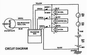 Boyer Bransden Schematic