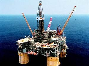 Oil Discovery to Shape Future for Petrobras and Brazil ...