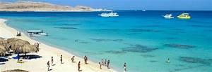 Sejour Pas Cher : sejour pas cher el gouna sur la mer rouge voyage pas ~ Carolinahurricanesstore.com Idées de Décoration