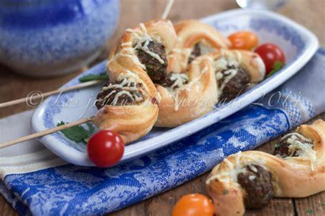 cuisine facile et originale recette de ramadan 2015 entrée facile et originale les