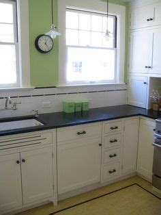 photos of kitchen sinks ceramic beadboard look tile ceramica colli nantucket 8x20 4168