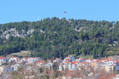 hiking marjan hill in split croatia jetsetting fools