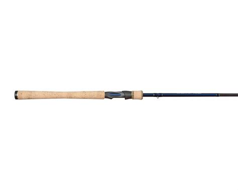 Shimano Cps70me Compre Spinning Rod
