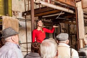 Savonnerie Le Fer à Cheval : visite d 39 une savonnerie marseille comptoir des entreprises ~ Melissatoandfro.com Idées de Décoration