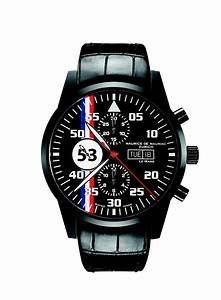 Vpn Ch Le Mans : le mans racing in black luxury swiss made watches watches ~ Medecine-chirurgie-esthetiques.com Avis de Voitures